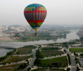Balloon-flight-3