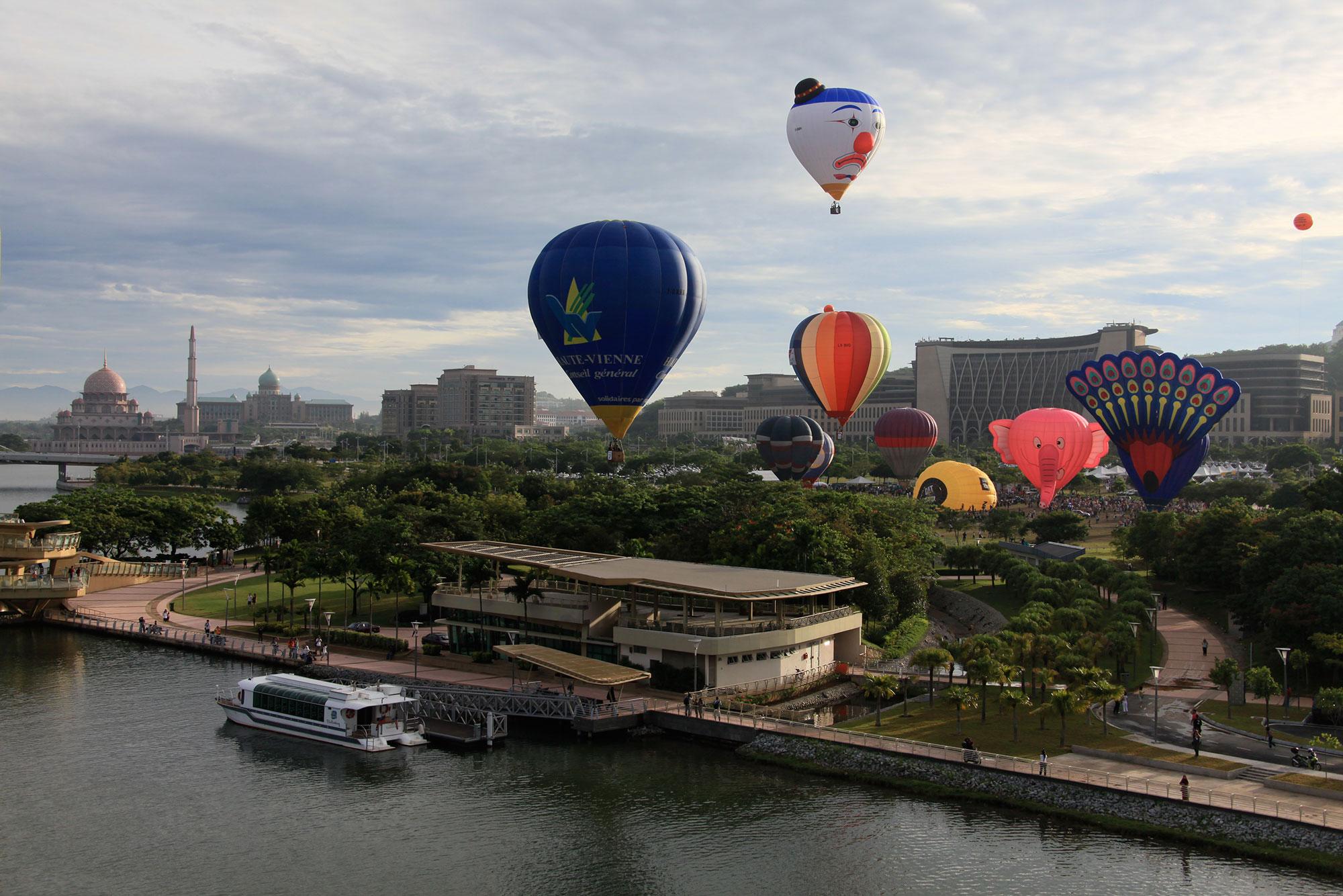 Balloon-flight-4