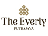 The everly